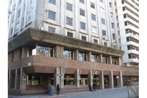 Fachada calle Rincón 02
