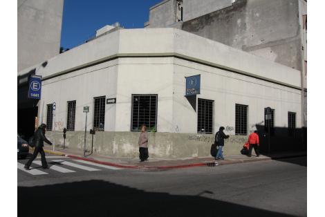 Vista exterior 01