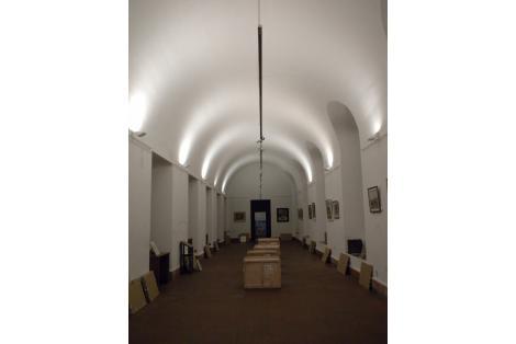 Interior planta baja 01