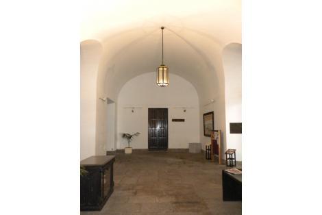 Interior planta baja 02
