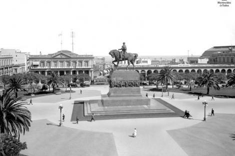 CDF_plazaindependencia 524a