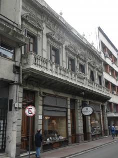 Padr n 4777 bazar la ib rica inventario del for Bazar la iberica